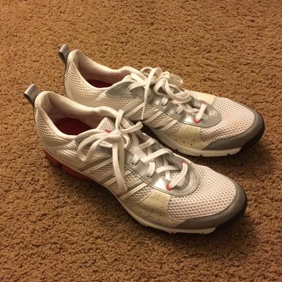 donne adidas scarpe da corsa poshmark